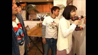 元SKE48 松井玲奈 意外な趣味 乃木坂46 AKB48 欅坂46 NGT48 NMB48 HKT48...