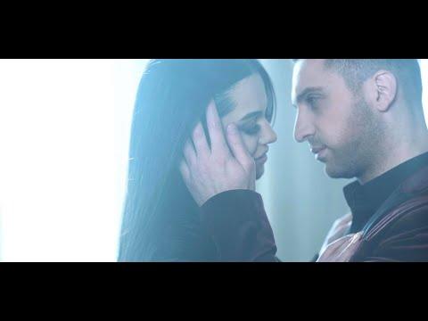 Narek Baveyan - Siruts Aravel (2019)