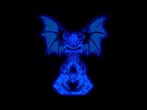 Overkill - Save Me (lyric video) mp3