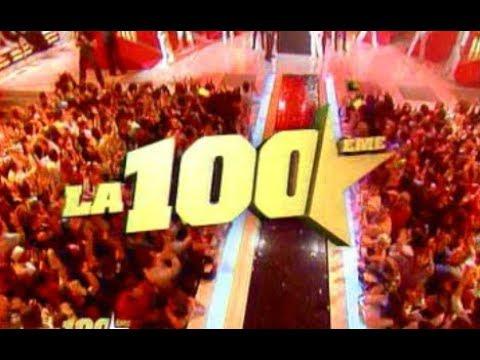 [TF1] Star Academy La 100ème [05\01\2007]