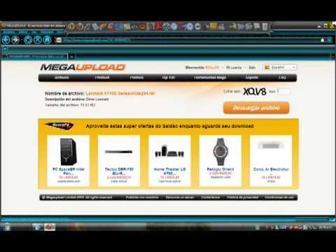 drivers-de-impresora-lexmark-x1100-series