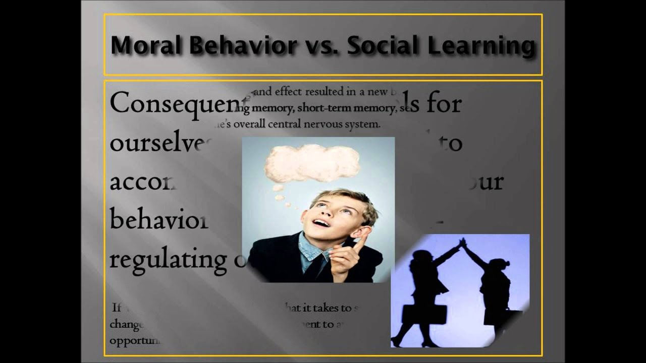 social cognitive theory bandura Bandura's theory combines elements from behavioral theories, which suggest that all behaviors are learned through conditioning, and cognitive theories, which take into account psychological influences such as attention and memory.