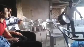 Mihrali davul zurna karaisalı çakallı köyü