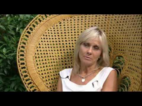 Linda Hayden An Angel for Satan