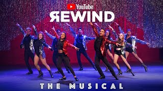 Download YouTube Rewind 2019: The Musical Mp3 and Videos