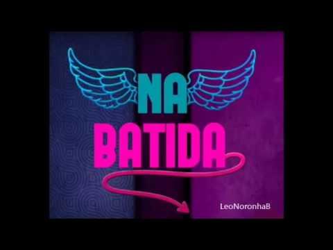 Anitta - Na Batida