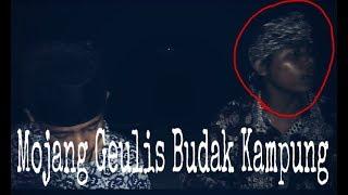 Mojang Geulis Budak Kung By Endank
