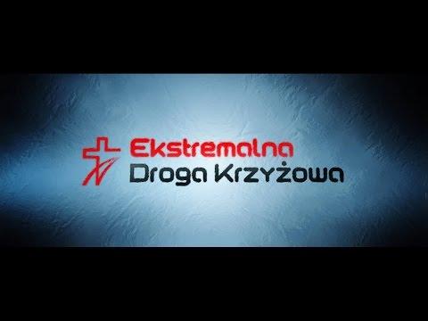 Ekstremalna Droga Krzyżowa Bielsko-Biała / Beskidy | 2016