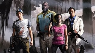 How To Play Left 4 Dead 2 Online For Free 1080p ᴴᴰ