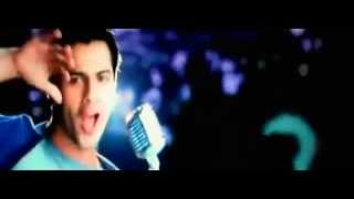 "Tareef Karoon (Hey Shanaya) - ""Student Of The Year [SOTY] - Sidharth Malhotra & Alia Bhatt [HQ]"