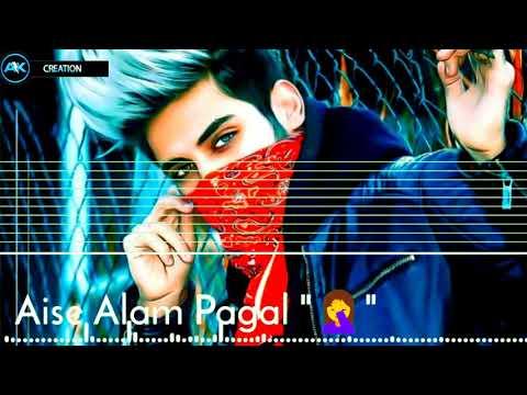 Aap Jo Es  Traha Se Tadpayege Yese Alam Me Pagl Ho Jayege  😏 Sad Status    Patel Boy  