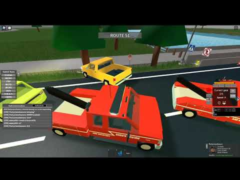 Mano County Soda's Towing and Recovery Ep. 1: Just an intro from YouTube · Duration:  16 minutes 18 seconds