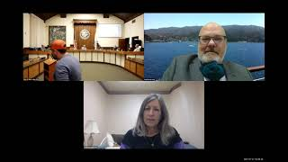 City of Marysville Planning Commission Regular Meeting - January 27, 2021