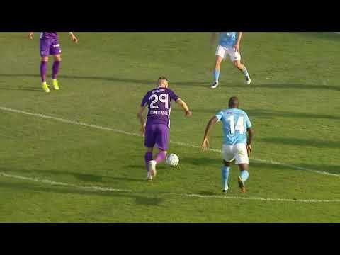 Voluntari FC Arges Goals And Highlights