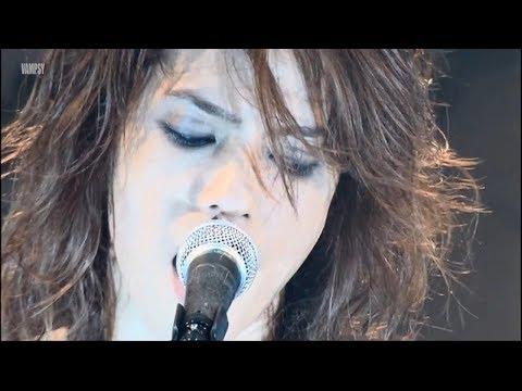 GLAMOROUS SKY - VAMPS LIVE 2008