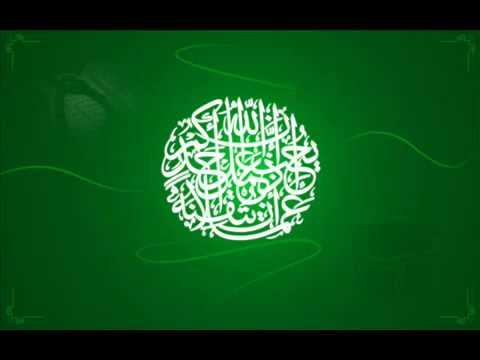 ANACHID ISLAMIA  tala al badru alayna