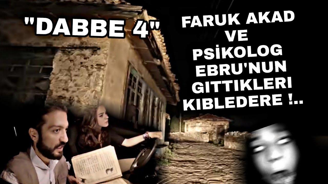Download DABBE 4 TEKİ KIBLEDERE KÖYÜNÜ GEZDİK..