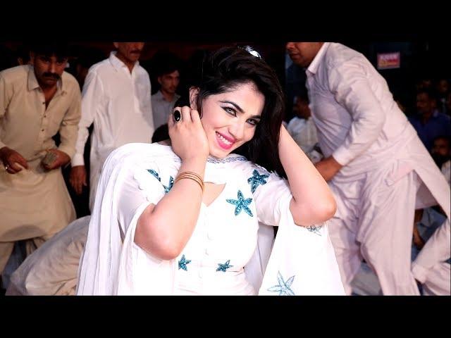 Mehak Malik | Naaz Latest Video Dance ( Song Tariq Sial Official Video) | #Shaheen_Studio