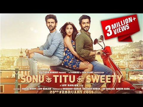 sonu ke titu ki sweety kickass torrent download