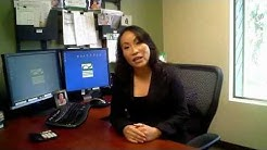 Payroll Services Company in Orange County, CA