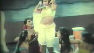 Bangla Sexy 3rd Grade Hot Movie Song [HD] - YouTube.flv