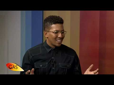 CVM AT SUNRISE - Hot Topic OCT 12, 2018