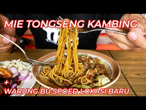 mie-tongseng-kambing,-menu-aneh-di-sate-jokopi-jogja
