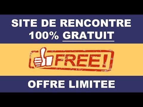 Le site de rencontre Senior.Proximeety.com sur France24de YouTube · Durée:  33 secondes