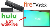 How to fix Hulu not working on xbox one, firestick & other