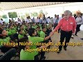 Video de Jalpa de Méndez