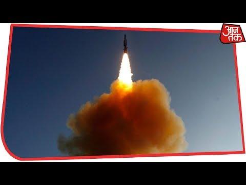 Pakistan & China's First Reaction On India's Ambitious Mission Shakti Program