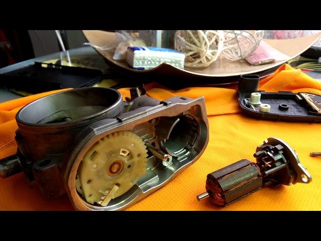 Cuerpo de Mariposa Mercedes Slk320 Error P0221 P0121 A1121410125 1121410125 Mercedes Slk320