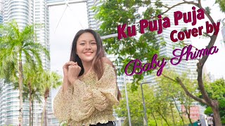 Gambar cover Ku Puja Puja - Ipank Cover by Baby Shima