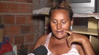 MISTÉRIO DA CASA MAL ASSOMBRADA EM PRESIDENTE DUTRA - MA, PARTE 04 !!!