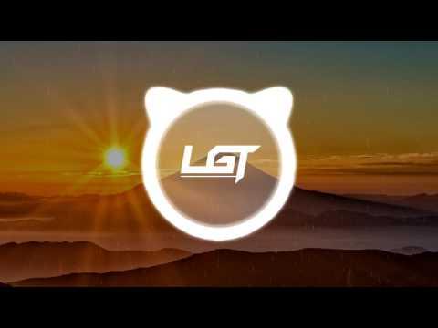 L3GiT - Last Hope