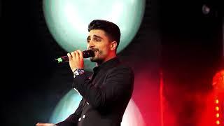 Hakob Hakobyan & Armen Hovhannisyan - Taqa - Taqa « Песня года 2018-2019 »