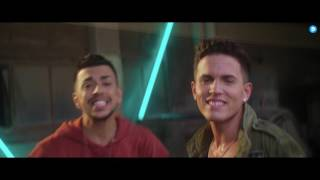 Martin Sangar Feat. Dasoul - Yo Soy Su Marido (Official Music Video) (HQ) (hD)