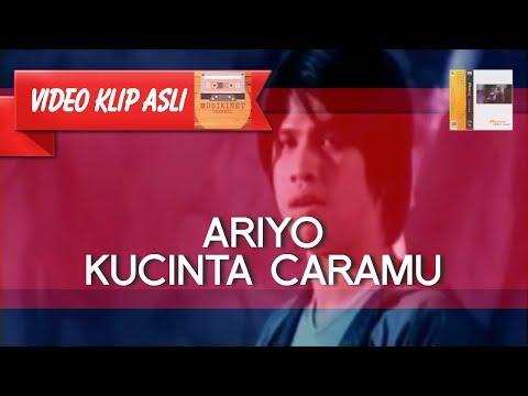 Ariyo - Kucinta Caramu MUSIKINET