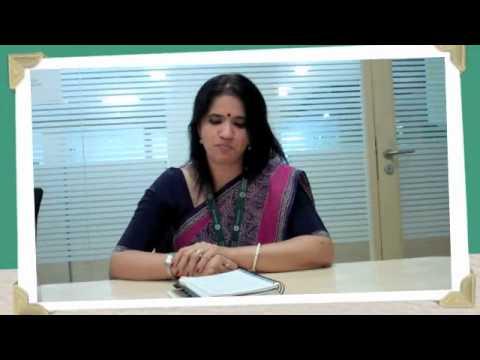 Purnima Sahni Mohanty, GE India
