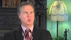 Criminal Defense Attorney-Kissimmee Florida-Richard Nick Kelley