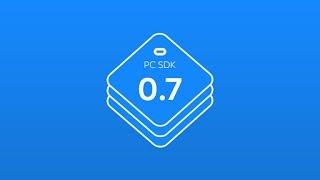 Oculus Rift DK2 - Como cambiar de runtimes con un solo click sin reiniciar.