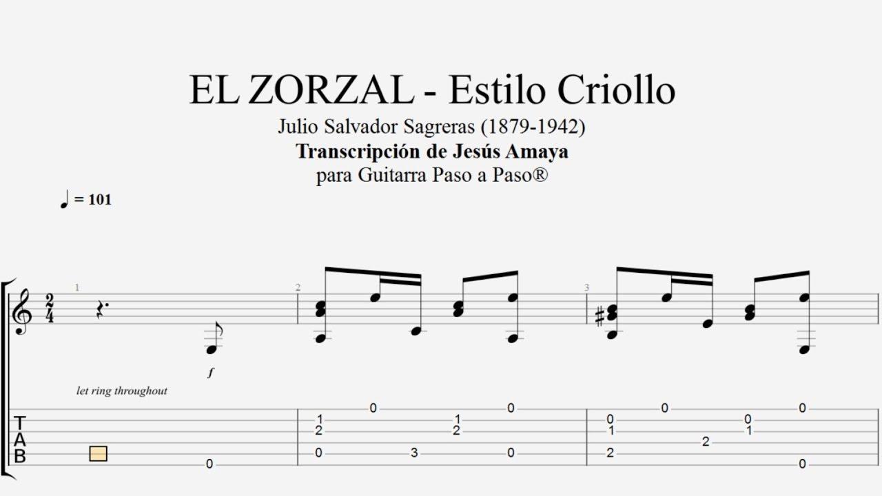 Guitarra julio sagreras pdf editor