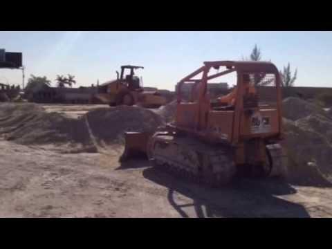 Rock Power Paving- South Florida