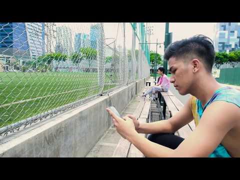 Rude gyal swing - Choreography by Macky Quiobe