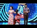 D3 D 4 Dance | Ep 96 – The person who scores the highest mark...?  | Mazhavil Manorama.