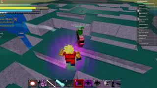 Roblox 7 2 2019 2 41 43 PM