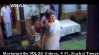 Maatale Raani Vela  - Maa Baapu Bommaku Pellanta