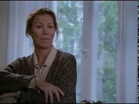 =263= Derrick   Der Verteidiger   (1996)