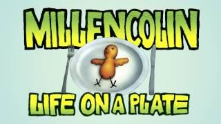 "Millencolin - ""Bullion"" (Full Album Stream)"