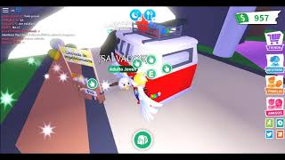 HELLO GUYS DOY ROBUX IF SUBSCRIBE I CALL IN ROBLOX AMGELDELAMUERTE